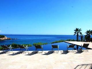Villa Vermar, L'Ametlla de Mar