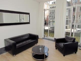 AmsterdamStay - Double Dutch  House Exp. - New, Ámsterdam