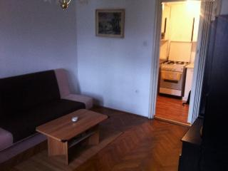 Studio apartment, Kastel Stafilic