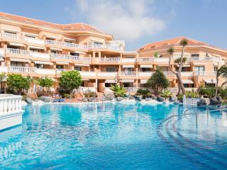 Tenerife Royal Gardens Sea/Pool, Playa de las Americas