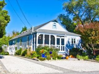 207 Yale Avenue 25431, Cape May Point