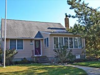 201 Coral Avenue 92950, Cape May Point