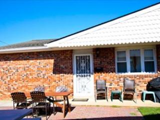 Duplex Condominium 92994, Cape May