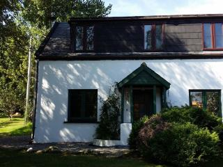 Riverstar Lodge Cottage 2, Sneem