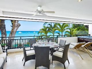 SPECIAL OFFER: Barbados Villa 192 Centrally Located On The West Coast., Paynes Bay