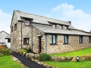 Barn Cottage, EAST ROSE, Bodmin