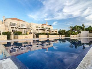 Quinta do Mar, Vale do Lobo