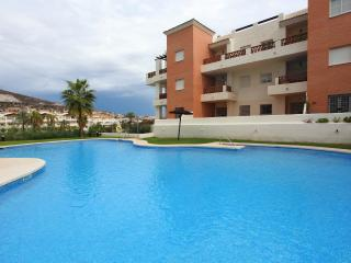 Arenal Golf Holiday Apartment, El Arroyo de la Miel