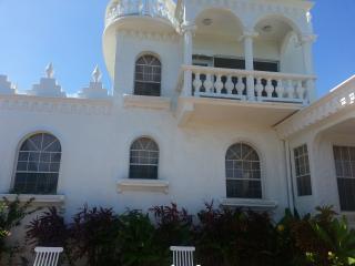 Chateau Caraibes