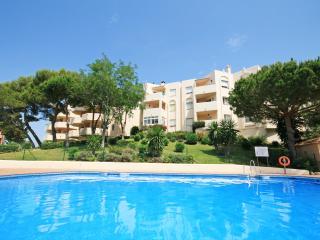2 bed apt, Club Caronte, Riviera del Sol  (1593), Mijas