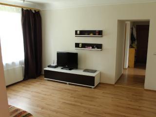3 bedroom cozy family bungalow, Riga