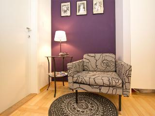 KRUC PURPLE STUDIO ****, Zagreb