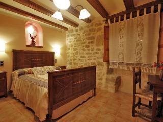 Santa Agueda 'Apto.Montserrat' en Matarraña, Valderrobres