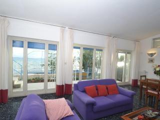 Villa Lakeside (H086), Bolsena
