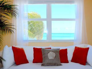 7 Bedroom Beach Residence- Amazing Infinity Pool