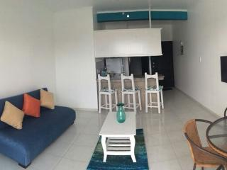 Vacation Apartment Near the Beach