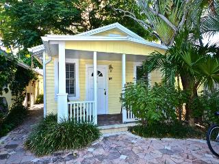 THE AUDUBON HOUSE - Customer Favorite! Great Location 1 Block To Duval St., Cayo Hueso (Key West)