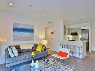 Luxury Rental Westside Los Angeles #303