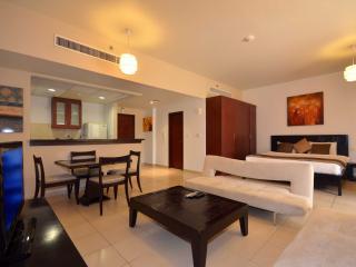 RIMAL 4 - 35759, Dubai