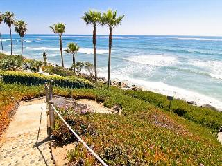 Amazing Single Family Oceanfront Home C1205-0, Carlsbad