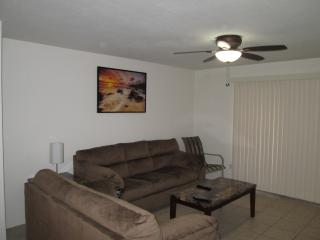 2BR 2 BA in Dobson Ranch