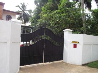 Villa Paradise , Panadura  Sri Lanka