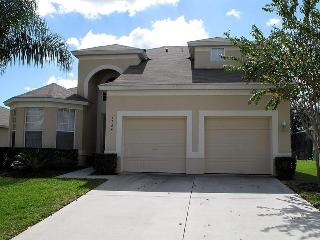 Beautiful 5 bedroom home in Windsor Hills. Swimming Pool and Spa., Four Corners