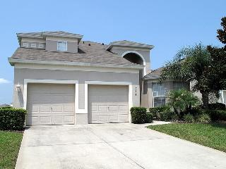2 storey, 5 bedroom lovely vacation Windsor Hills home offers private pool and spa., Four Corners