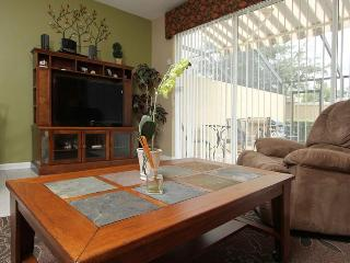 3 bedroom Windsor Hills Resort town home. Heated pool and outdoor dining area., Four Corners