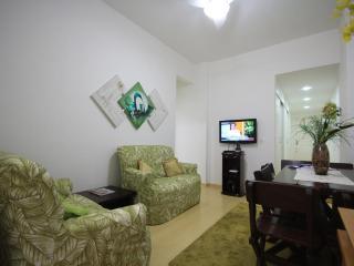 ★Ribeiro 302, Rio de Janeiro