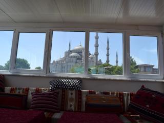 SULTANAHMET STUDYO, Istanbul
