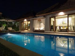 Jerami, Luxury 2 BR Villas,Seminyak