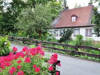 Vacation Home in Bad Harzburg (# 5441) ~ RA60431
