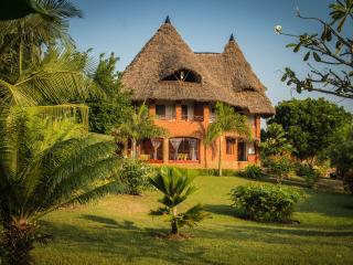 FAIR HAVEN RESORT, DIANI, Diani Beach
