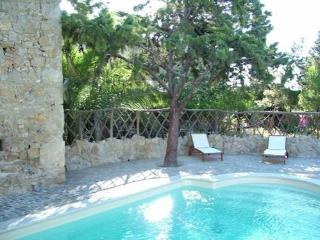 French holiday gites near Carcassonne, Ferrals-les-Corbieres