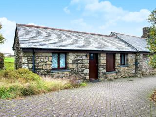 Shippen Cottage, EAST ROSE, Bodmin