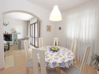 apartman Viviana, Pula