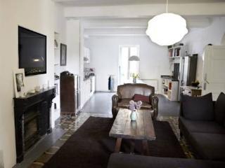 Causses et Veyran, South France rental St Chinian