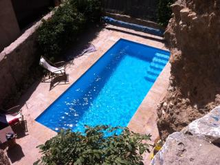 Andalucia,Alpujarras,Yegen,authentic house+pool