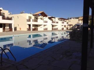 D204 Vanessa Luxury Resort, Peyia