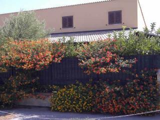 Casa Carnela - Casa Vacanze, Campofelice di Roccella