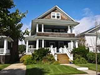 1033 New Jersey Ave 9593, Cape May