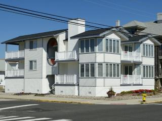 Central Ave 1st 124088, Ocean City