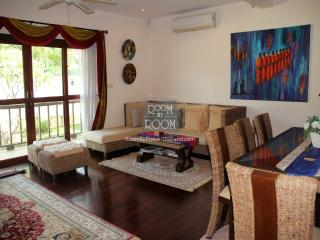 Villas for rent in Hua Hin: V6141