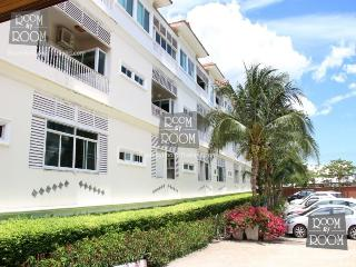 Condos for rent in Hua Hin: C5084