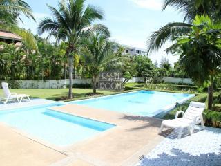 Villas for rent in Hua Hin: V5150