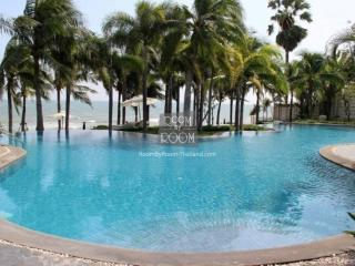 Condos for rent in Hua Hin: C5194