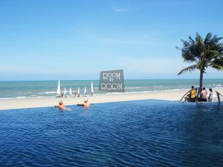 Condos for rent in Hua Hin: C6008