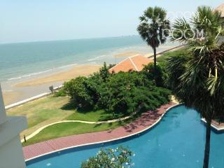 Condos for rent in Khao Tao: C6038