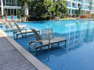 Condos for rent in Hua Hin: C6073